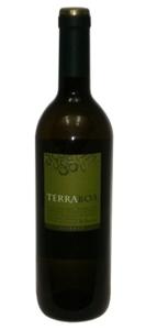 Aliança Terra Boa 2007, Beiras Bottle