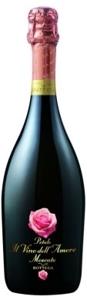 Bottega Petalo Il Vino Dell' Amore, Italy Bottle