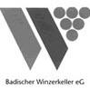 Baden (Badischer Winzerkeller) Gewürztraminer 2007 Bottle