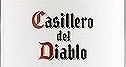 Casillero Del Diablo Malbec 2007, Rapel Valley Bottle