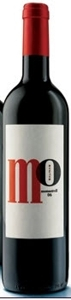 Salinas Mo Monastrell 2006, Do Alicante Bottle