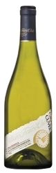 William Fèvre Chile Gran Cuvée Chardonnay 2007, Maipo Valley, Estate Btld. Bottle