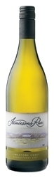 Jamiesons Run Chardonnay 2007, Limestone Coast, South Australia Bottle