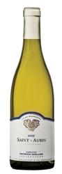 Domaine Patrick Miolane Saint Aubin 2005, Ac Bottle