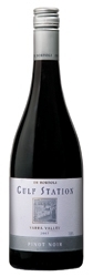 De Bortoli Gulf Station Pinot Noir 2007, Yarra Valley, Victoria Bottle