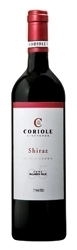 Coriole Vineyards Estate Grown Shiraz 2005, Mclaren Vale, South Australia Bottle