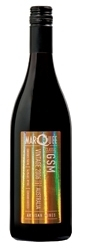 Marquee Classic Artisan Wines Gsm 2006, South Eastern Australia Bottle