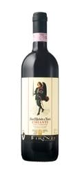 San Michele A Torri Chianti Colli Fiorentini 2006, Docg Bottle