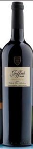 Joffré E Hijas Premium Merlot 2004, Uco Valley, Mendoza Bottle