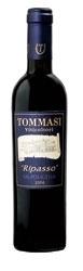 Tommasi Ripasso 375ml 2005,  Valpolicella Classico Superiore  Bottle