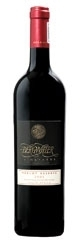 Bergwater Vineyards Reserve Merlot 2005, Wo Prince Albert Valley Bottle