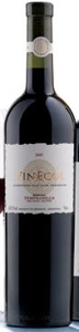 Vinecol Tempranillo 2007, Mendoza, Made With Organic Grapes Bottle