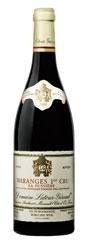 Domaine Latour Giraud Maranges La Fussière 2005, Ac, 1er Cru Bottle