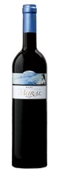 Mural Tinto 2005, Doc Douro Bottle