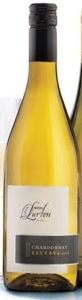 Lurton Reserva Chardonnay 2008, Uco Valley, Mendoza Bottle