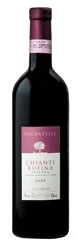 Prunatelli Chianti Rufina Riserva 2005, Docg, Estate Btld. Bottle