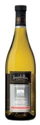 Inniskillin Winemaker's Series Three Vineyards Chardonnay 2007, VQA Niagara Peninsula Bottle