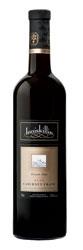 Inniskillin Reserve Series Cabernet Franc 2006, VQA Niagara Peninsula Bottle