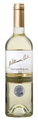William Cole Mirador Selection Sauvignon Blanc 2008, Casablanca Valley, Estate Btld. Bottle