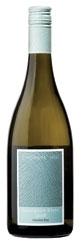 Elephant Hill Sauvignon Blanc 2008 Bottle