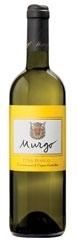Murgo Etna Bianco 2007, Doc Bottle