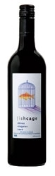 Hungerford Hill Fishcage Shiraz/Viognier 2006, South Eastern Australia Bottle