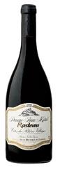 Domaine Beau Mistral Vieilles Vignes Rasteau Côtes Du Rhône Villages 2006, Ac Bottle