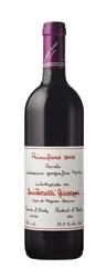Quintarelli Primofiore 2005, Igt Veneto Bottle