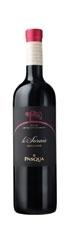 Pasqua Rosso Veronese Le Soraie 2005, Igt, Metodo Appasimento Bottle