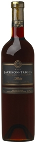 Jackson Triggs Okanagan Estate Proprietors' Grand Reserve Merlot 2005, VQA Okanagan Valley Bottle