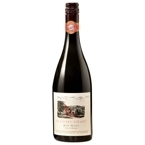 Bonny Doon Vineyard Le Cigare Volant Red 2004 Bottle
