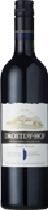 Drostdy Hof Merlot 2007, Western Cape Bottle