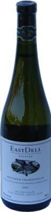 Eastdell Unoaked Chardonnay 2007, Niagara Peninsula Bottle