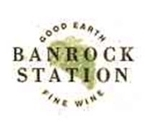 Banrock Station Unwooded Chardonnay 2007, South Eastern Australia Bottle