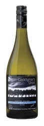 Cockfighter's Ghost Unwooded Chardonnay 2006, Hunter Valley, New South Wales Bottle