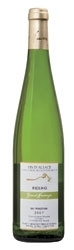 Gérard Neumeyer Riesling Les Hospices 2007, Ac Alsace, Estate Btld. Bottle