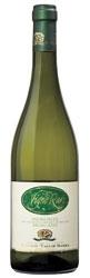 Vinchio Vaglio Serra Moscato Vigne Rare 2007, Doc Piemonte Moscato Bottle