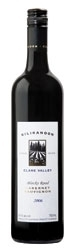 Kilikanoon Blocks Road Cabernet Sauvignon 2006, Clare Valley, South Australia Bottle