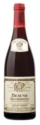 Louis Jadot Beaune Boucherottes 1er Cru 2006 Bottle