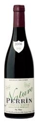 Perrin Côtes Du Rhône Nature 2006, Ac Bottle