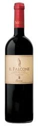 Rivera Il Falcone Riserva 2004, Doc Castel Del Monte, Estate Btld. Bottle