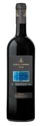 Barone Ricasoli Casalferro 2004, Igt Toscana, Estate Btld. Bottle