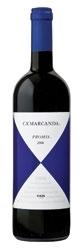 Ca'marcanda Promis 2006, Igt Toscana, Estate Btld. Bottle