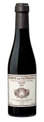 Brigaldara Amarone Della Valpolicella Classico 2005, Doc, Estate Btld. Bottle