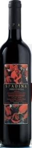 Spadina Nero D'avola 2006, Igt Sicilia Bottle