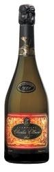 Charles Ellner Prestige Brut Champagne 1999, Ac Bottle
