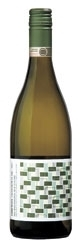 Composite Sauvignon Blanc 2007, Ara, Marlborough, South Island Bottle