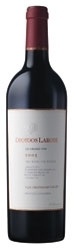 Osoyoos Larose Le Grand Vin 2005, VQA Okanagan Valley, Estate Btld. Bottle