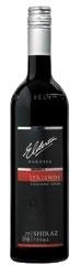 Elderton Friends Vineyard Series Shiraz 2006, Barossa, South Australia Bottle