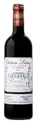 Château Listran Cuvée Prestige 2005, Ac Médoc, Estate Btld. Bottle